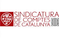 El Pleno de la Sindicatura de Cuentas de Cataluña aprueba la instrucción para fiscalizar las contabilidades electorales del 14-F