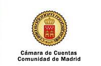 El Tribunal de Cuentas y de la Cámara de Cuentas de la Comunidad de Madrid refuerzan su colaboración para la fiscalización del sector público local