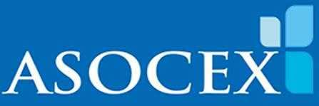 La Asociación de Órganos de Control Externo (ASOCEX) pone en marcha su cuenta en Twitter