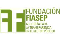 Presentada la primera edición del observatorio de la transparencia en la gestión pública