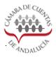 La Cámara de Cuentas de Andalucía cumple con la normativa estatal en materia de Seguridad en Tecnologías de la Información