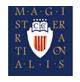 Renovados los miembros de la Cámara de Cuentas de Aragón