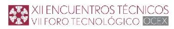 Publicadas las Conclusiones del XII Encuentros Técnicos y VII Foro Tecnológico de los Órganos de Control Externo (OCEX).