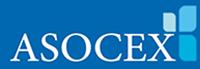 Publicadas las últimas Guías prácticas de fiscalización de los OCEX