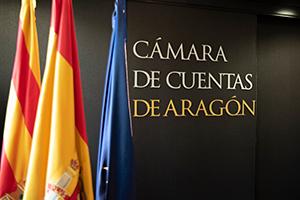 La Cámara de Cuentas de Aragón ha hecho público el Informe de fiscalización de los planes MINER en Aragón 2010-2017, incluido en su Plan de fiscalización de 2018.