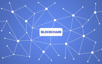 La Cámara de Cuentas de Aragón acoge una jornada de formación sobre tecnología blockchain aplicada a la contratación pública