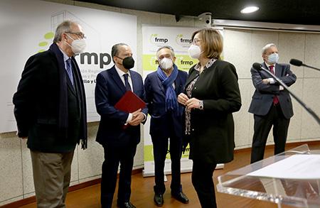 El Consejo de Cuentas de Castilla y León radiografía el sector público local en una publicación que compendia un centenar de auditorías