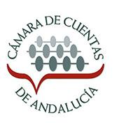 Carmen Núñez elegida presidenta de la Cámara de Cuentas de Andalucía