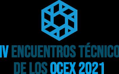 Santiago de Compostela acogerá en diciembre los XIV Encuentros Técnicos de los OCEX